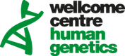 Wellcome Centre Human Genetics